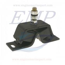 Ammortizzatore Yanmar EMP 129470-08350