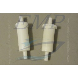 Filtro benzina Johnson Evinrude EMP 0398327