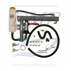 Kit scambiatore di calore Volvo Penta MD2A