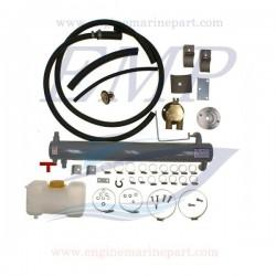 Kit scambiatore di calore Volvo Penta AQ,BB,MB