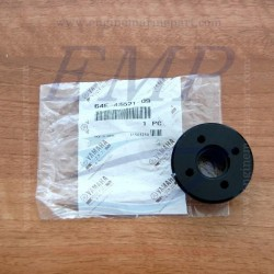 Ghiera pistone power trim Yamaha / Selva 64E-43821-09,08