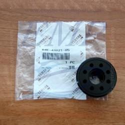 Supporto paraolio pistone power trim Yamaha / Selva 64E-43821-05