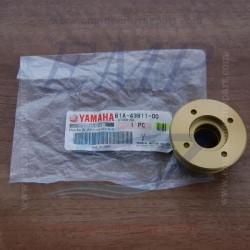 Supporto paraolio pistone power trim Yamaha / Selva 61A-43811-00