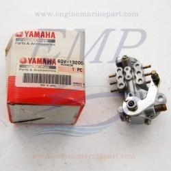 Pompa iniezione olio miscela Yamaha 60V-13200-01
