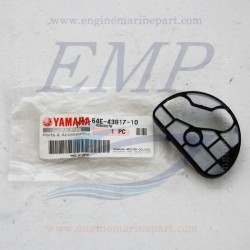 Filtro power trim Yamaha / Selva 64E-43817-10