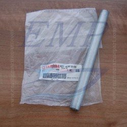 Spinotto power trim Yamaha / Selva 62Y-43818-00