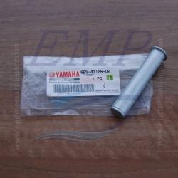 Spinotto power trim Yamaha / Selva 6E5-43126-02