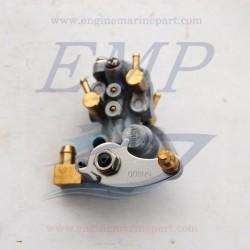 Pompa iniezione olio miscela Yamaha / Selva 6N6-13200-00
