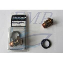 Termostato Mercury 75692 T2/T3/Q2