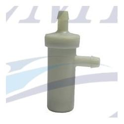 Filtro olio miscela Johnson / Evinrude 0352355, 0361133, 5010784