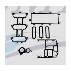 Kit guarnizioni Mercury - Mariner DFI Hp 75-85-90-115-125