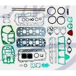 Kit guarnizioni Mercury - Mariner Hp 75 4 cil carb