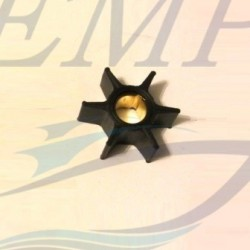 Girante Mercury / Mariner 89982B - 56780 -  65958 - 89982