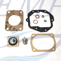 Kit riparazione carburatore Volvo Penta EMP 841293
