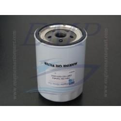 Filtro olio Yamaha EMP YSC-14231-20-02