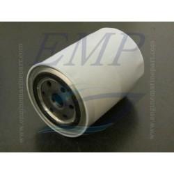 Filtro olio Yamaha EMP YSC-16231-20-0C