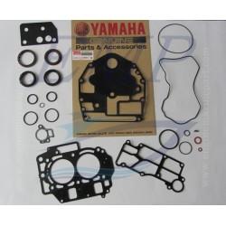 Kit guarnizioni motore Yamaha / Selva 6D5-W0001-00