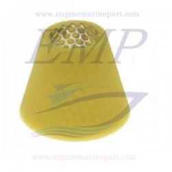 Filtro aria Yanmar EMP 128171-12540