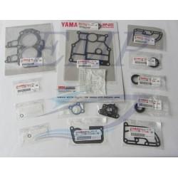 Kit guarnizioni motore Yamaha 6G8-W0001-02 / 03 / A3
