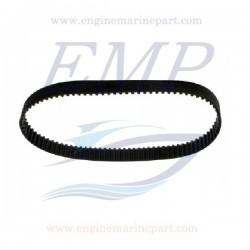 Cinghia distribuzione Yanmar EMP 119770-00461
