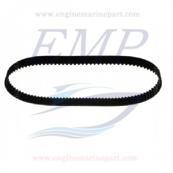Cinghia distribuzione Yanmar EMP 119771-00201