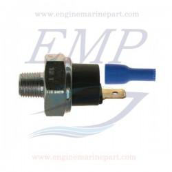 Sensore pressione olio Yanmar EMP 124060-39452