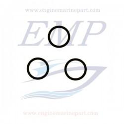 O-ring Yanmar EMP 24341-000125