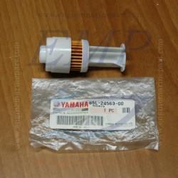 Filtro benzina Yamaha / Selva 65L-24563-00