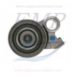 Tendicinghia Yanmar EMP 119771-00170