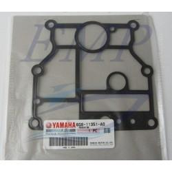 Guarnizione basamento Yamaha 6G8-11351-A0