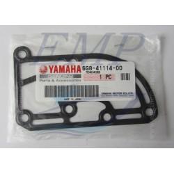Guarnizione scarico Yamaha 6G8-41114-00