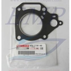 Guarnizione testata Yamaha / Selva 67D-11181-A0