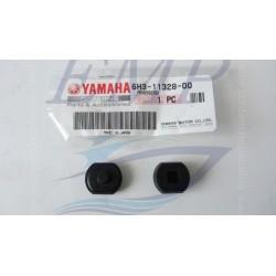 Gommino Anodo Yamaha / Selva 6H3-11328-00