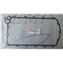 Guarnizione coperchio carter Yamaha / Selva 69J-15451-00