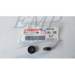 Gommino anodo interno motore Yamaha / Selva 66M-11325-00