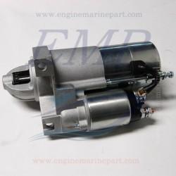 Motorino avviamento Mercruiser  EMP 806965A4 / 8M0090697