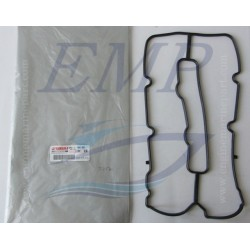 Guarnizione coperchio testata Yamaha / Selva 6P2-11194-00