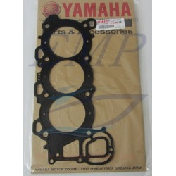 Guarnizione testata Yamaha / Selva 6P2-11181-00
