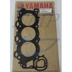 Guarnizione testata Yamaha / Selva 6P2-11182-00