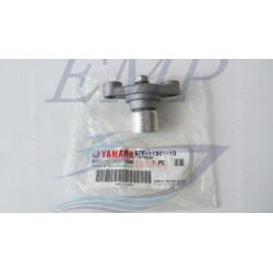 Anodo Interno motore Yamaha / Selva 67F-11301-10