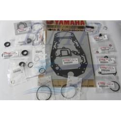 Kit guarnizione piede Yamaha / Selva 65W-W0001-22,23