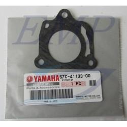 Guarnizione collettore di scarico Yamaha / Selva 67C-41133-00