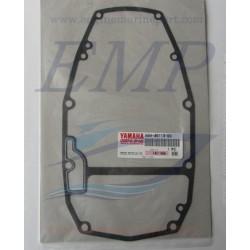 Guarnizione carter superiore Yamaha / Selva 66M-45113-00