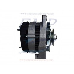 Alternatore Volvo Penta 849563, 873633, 873770