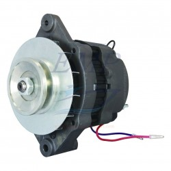 Alternatore Mercruiser 817119A4