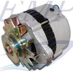 Alternatore Yanmar 12V 80Amp 119573-7720,1 129470-77200