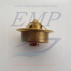 Termostato Yamaha efb  YSC-10090-00-AC