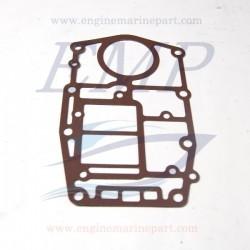 Guarnizione basamento Suzuki 11433-91L00