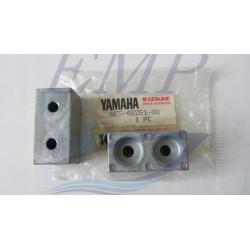 Anodo Yamaha 6E5-45251-00