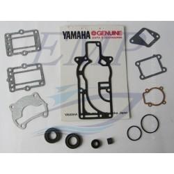 Kit guarnizioni motore Yamaha 6E0-W0001-00 / A0
